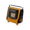 Обогреватели газовые (1)