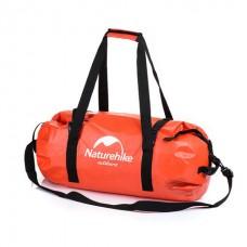 Гермосумка Naturehike Waterproof Storage Bag, 90л