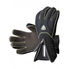 Перчатки для дайвинга Waterproof G1 Kevlar, 5мм, кевлар