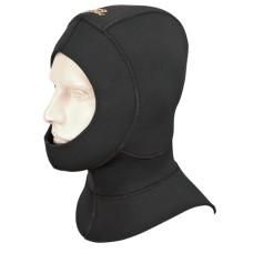 Шлем неопреновый Aropec Ninja, 5/3мм