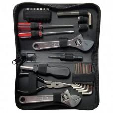 Набор инструментов Trident Deluxe Divers Tool Kit