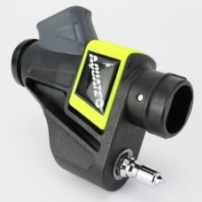 Пульт инфлятора Aquatec Compact 2, универсальный